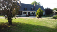 French property, houses and homes for sale inLivarotCalvados Normandy