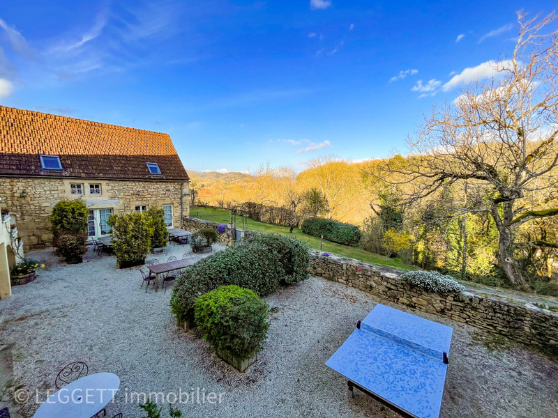 French property for sale in Sainte-Mondane, Dordogne - €875,000 - photo 10