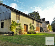 French property, houses and homes for sale inCastelnaud-la-ChapelleDordogne Aquitaine