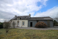 French property, houses and homes for sale inLe Haut-CorlayCôtes-d'Armor Brittany