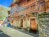 Chalets for sale in , Val Thorens, Three Valleys