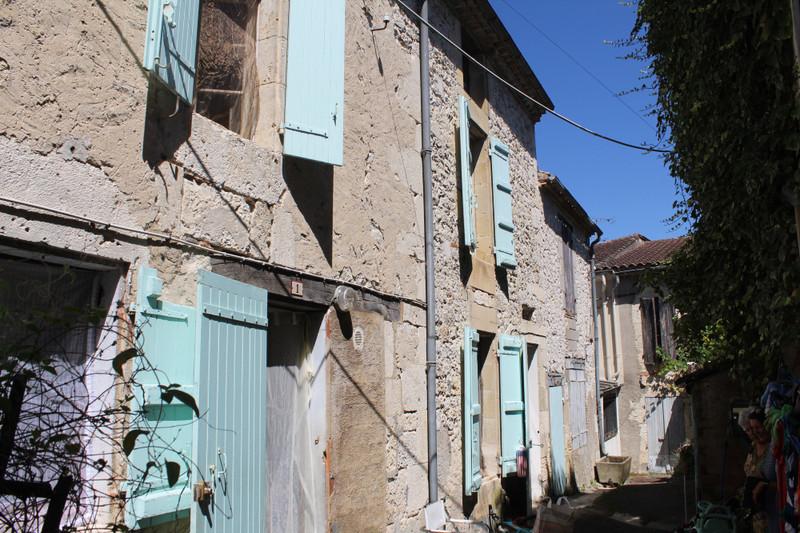 French property for sale in Bourg-de-Visa, Tarn-et-Garonne - €93,500 - photo 2