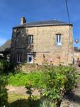maison à vendre à Saint-Denis-de-Gastines, Mayenne, Pays_de_la_Loire, avec Leggett Immobilier