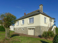 French property, houses and homes for sale inNéant-sur-YvelMorbihan Brittany