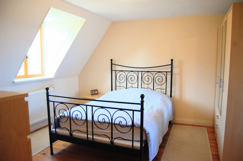 French property for sale in Molières, Dordogne - €240,000 - photo 10