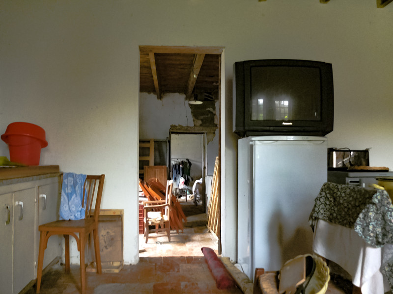 French property for sale in Eymet, Dordogne - €231,120 - photo 6