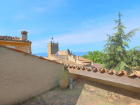 French property, houses and homes for sale inViensVaucluse Provence_Cote_d_Azur