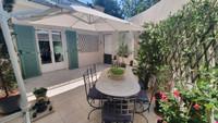 appartement à vendre à Hyères, Var, PACA, avec Leggett Immobilier