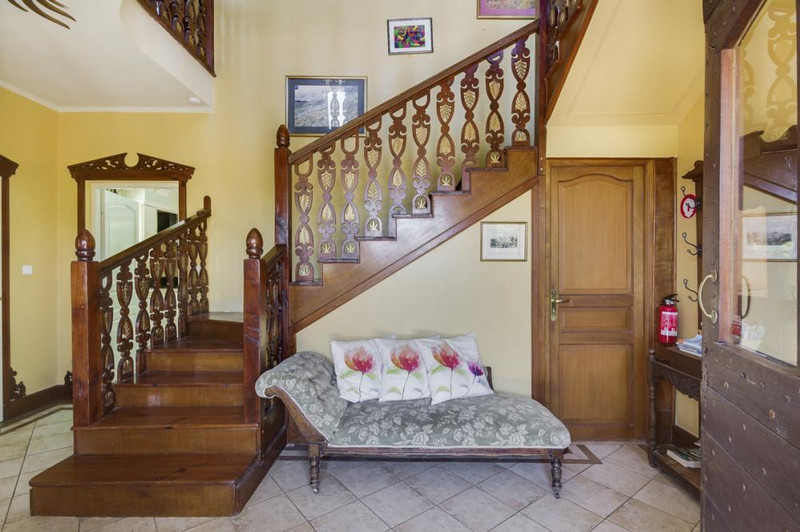 French property for sale in Cambayrac, Lot - €850,000 - photo 5