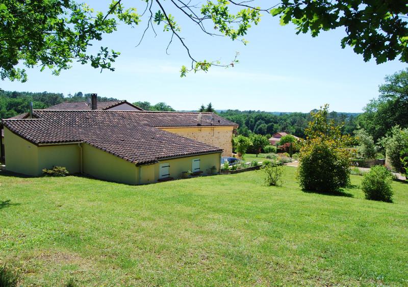 French property for sale in Monsempron-Libos, Lot et Garonne - €399,000 - photo 10