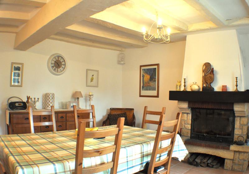 Maison à vendre à Chigné, Maine-et-Loire - 164 160 € - photo 6