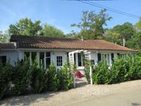 maison à vendre à Bourran, Lot-et-Garonne, Aquitaine, avec Leggett Immobilier