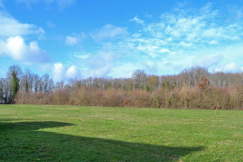 French property for sale in La Forêt-de-Tessé, Charente - €349,000 - photo 10