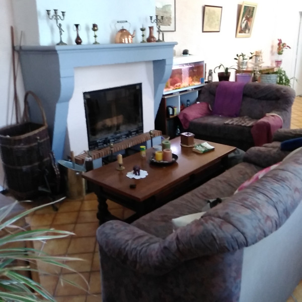 French property for sale in Lanton, Gironde - €283,000 - photo 6