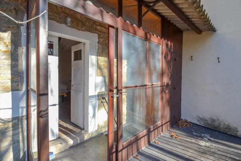 Maison à vendre à Barjac, Gard - 49 900 € - photo 6
