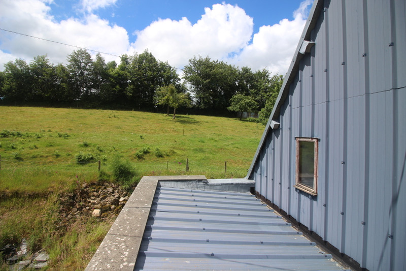 French property for sale in Vire, Calvados - €77,000 - photo 10