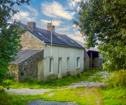 French property, houses and homes for sale inGourinMorbihan Brittany