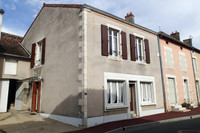 French property, houses and homes for sale inBourg-ArchambaultVienne Poitou_Charentes