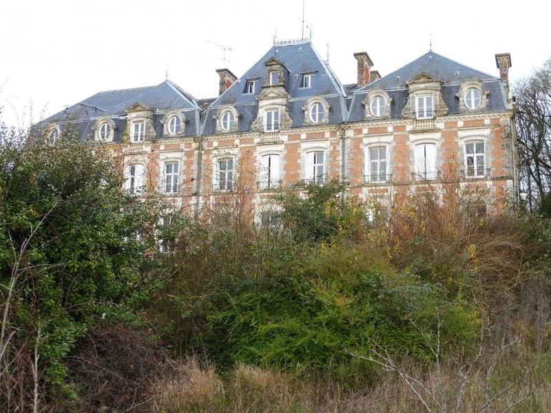 French property for sale in Vendôme, Loir et Cher - €900,000 - photo 2