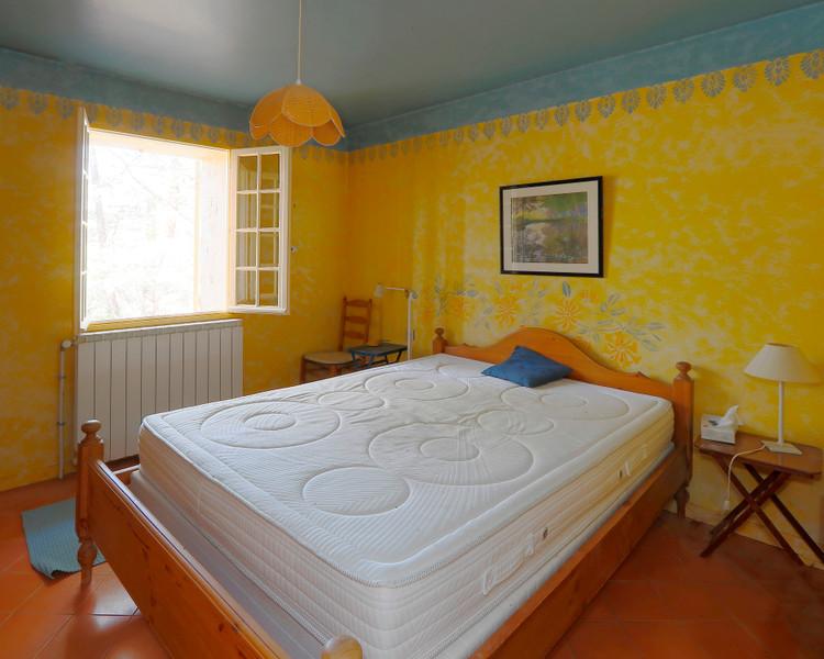 Maison à vendre à Rustrel, Vaucluse - 420 000 € - photo 9