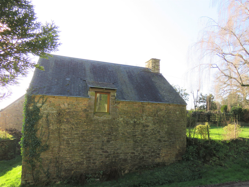 French property for sale in Caden, Morbihan - €119,900 - photo 10