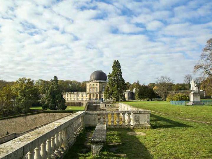 French property for sale in Meudon, Hauts de Seine - €534,000 - photo 10