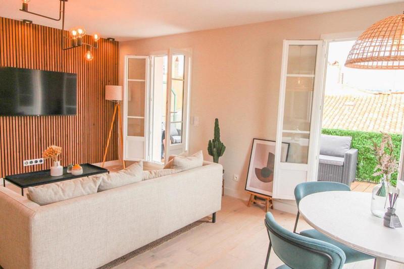 Appartement à vendre à Nice, Alpes-Maritimes - 545 000 € - photo 7