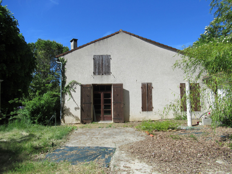 French property for sale in Aiguillon, Lot-et-Garonne - €240,000 - photo 5