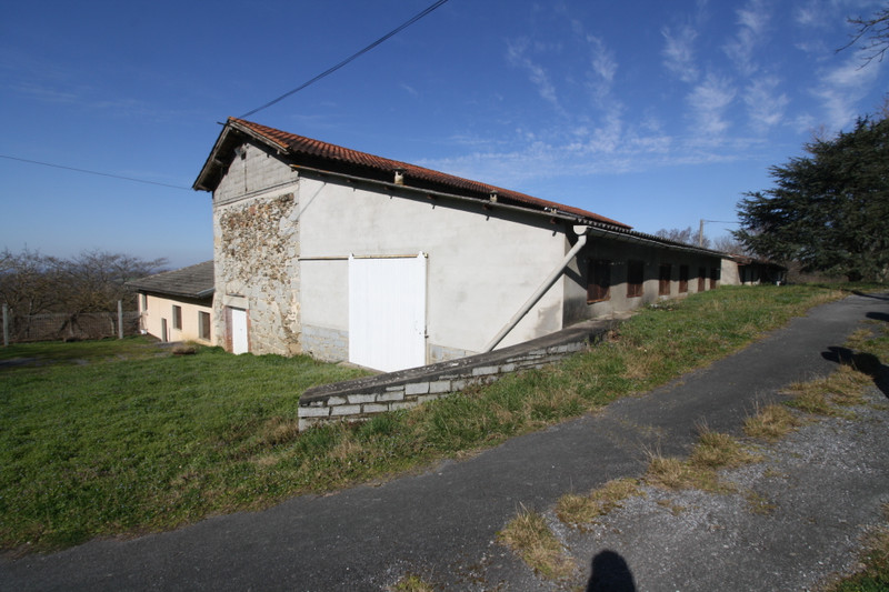 French property for sale in Lacrouzette, Tarn - €440,000 - photo 7