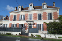 French property, houses and homes for sale inBarzanCharente_Maritime Poitou_Charentes