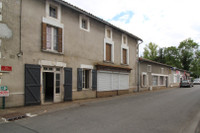 French property, houses and homes for sale inExideuil-sur-VienneCharente Poitou_Charentes