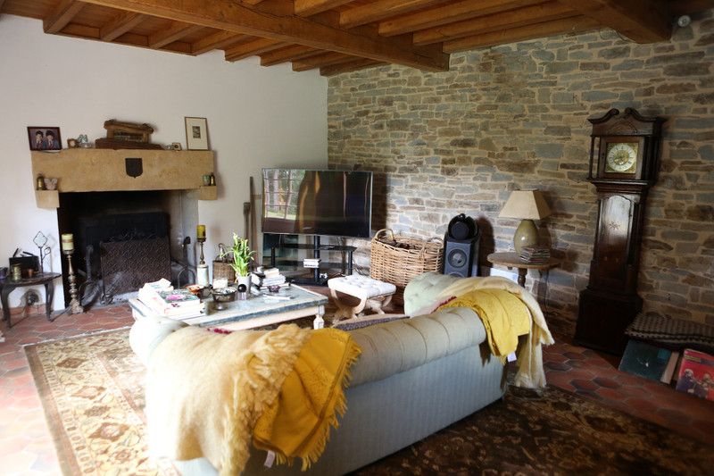 French property for sale in Thiviers, Dordogne - €1,249,500 - photo 8