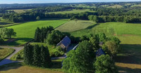 French property, houses and homes for sale inEygurandeCorreze Limousin