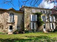 French property, houses and homes for sale in Niort Deux-Sèvres Poitou_Charentes