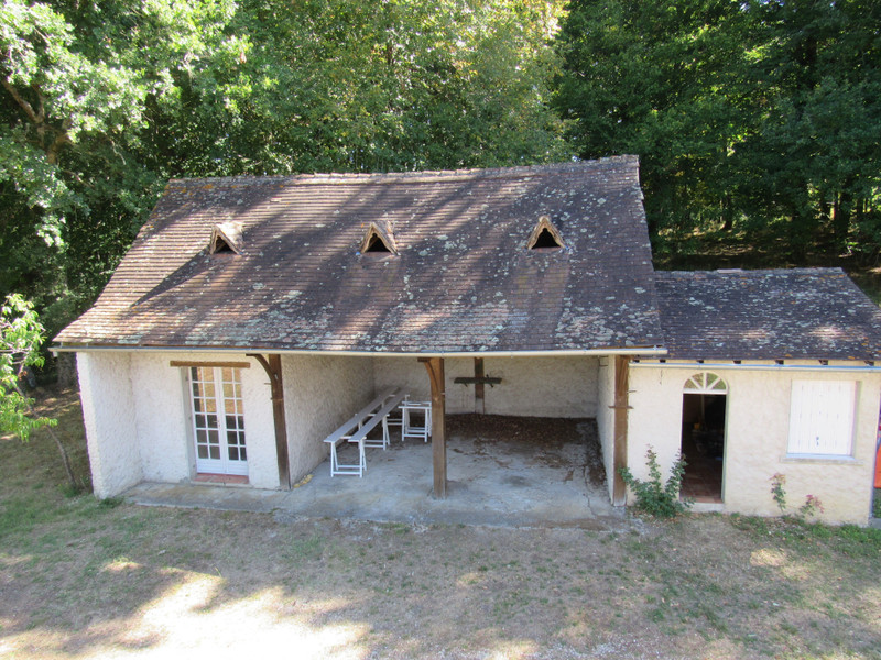 French property for sale in Bergerac, Dordogne - €328,600 - photo 2
