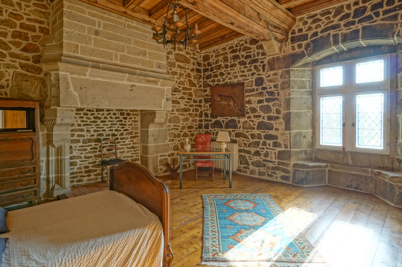 French property for sale in Binic, Cotes d Armor - €1,260,000 - photo 4