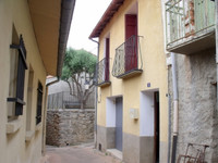 French property, houses and homes for sale inVernet-les-BainsPyrenees_Orientales Languedoc_Roussillon
