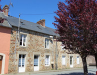 French property, houses and homes for sale in Le Ham Mayenne Pays_de_la_Loire