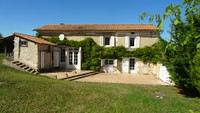 French property, houses and homes for sale inRibéracDordogne Aquitaine