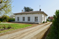 French property, houses and homes for sale in Port-Sainte-Foy-et-Ponchapt Dordogne Aquitaine