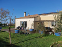 French property, houses and homes for sale inArcesCharente_Maritime Poitou_Charentes