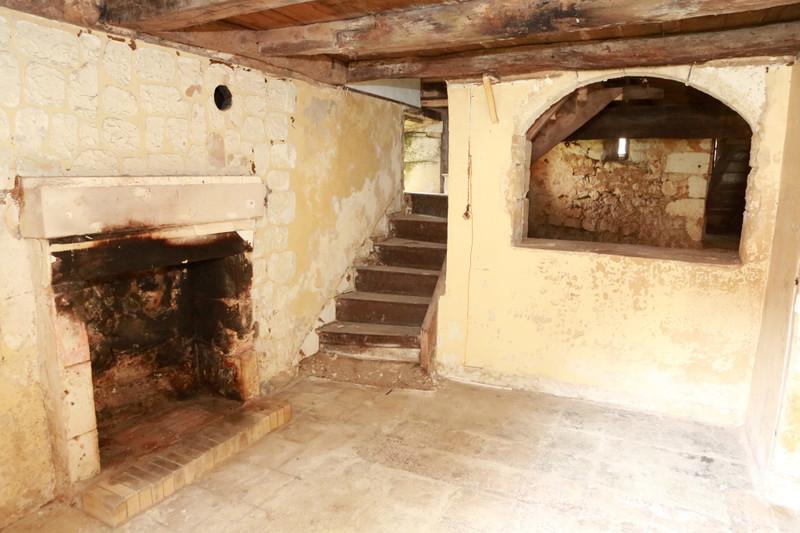 French property for sale in Mareuil en Périgord, Dordogne - €34,500 - photo 2