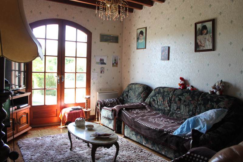 French property for sale in Montignac-Charente, Charente - €130,800 - photo 4