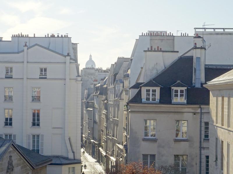 Appartement à vendre à Paris 3e Arrondissement, Paris - 655 000 € - photo 4