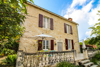 French property, houses and homes for sale inNadillacLot Midi_Pyrenees