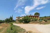 houses and homes for sale inLa Roque-sur-CèzeGard Languedoc_Roussillon