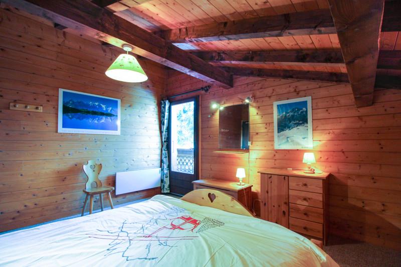 French property for sale in LES CARROZ D ARACHES, Haute-Savoie - €695,000 - photo 8