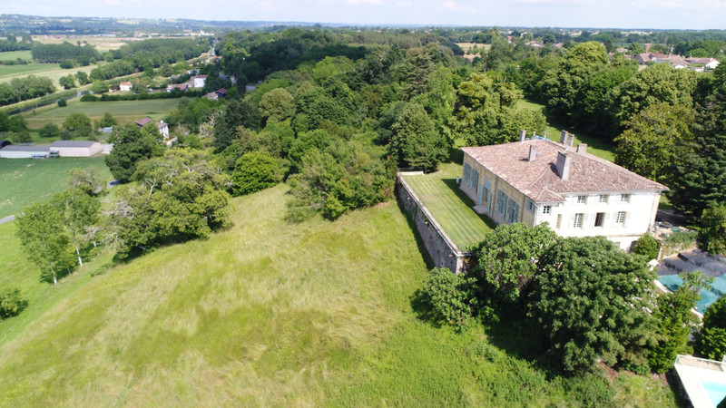 French property for sale in Puybarban, Gironde - €949,995 - photo 10