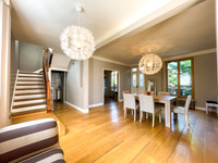 French property, houses and homes for sale in Saint-Leu-la-Forêt Val-d'Oise Paris_Isle_of_France
