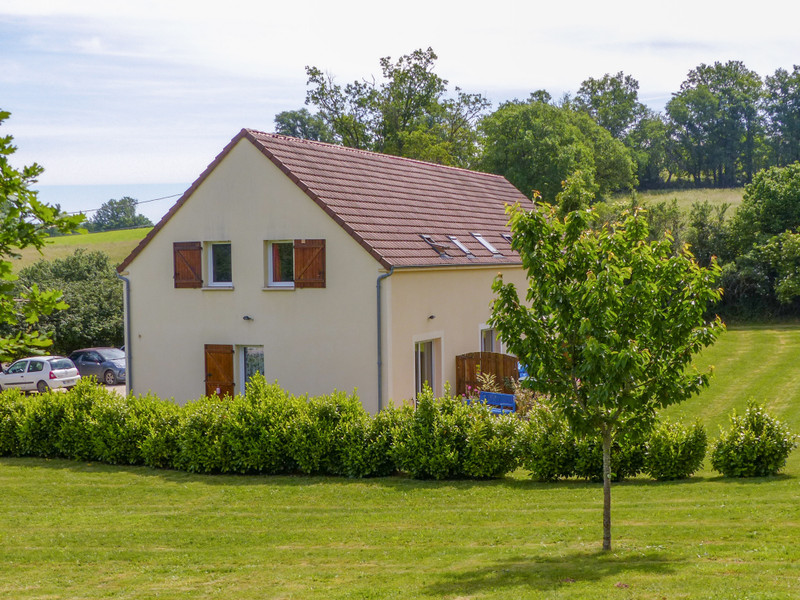 French property for sale in Salviac, Lot - €374,900 - photo 3